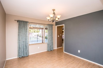 3040 W Wescott Drive, Phoenix, AZ 85027 - MLS#: 5846894