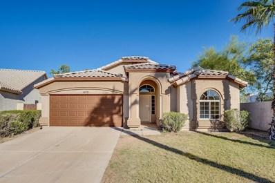 1670 W Pinon Court, Gilbert, AZ 85233 - MLS#: 5846899