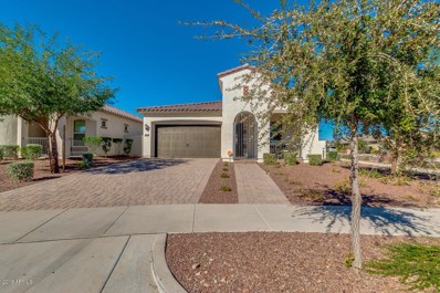 20476 W Point Ridge Road, Buckeye, AZ 85396 - MLS#: 5846908