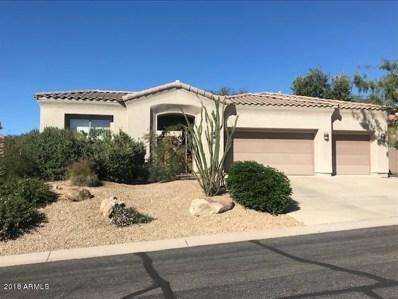 10626 E Blanche Drive, Scottsdale, AZ 85255 - MLS#: 5846917