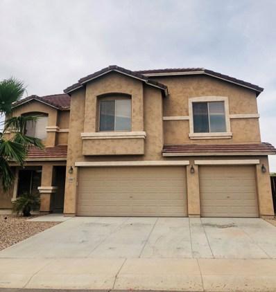 1780 S 226TH Lane, Buckeye, AZ 85326 - MLS#: 5846925