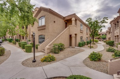 15095 N Thompson Peak Parkway Unit 1106, Scottsdale, AZ 85260 - MLS#: 5846926