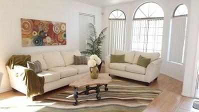 2419 E Rosemonte Drive, Phoenix, AZ 85050 - MLS#: 5846940