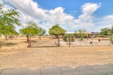50522 W Esch Trail, Maricopa, AZ 85139 - MLS#: 5846941
