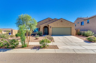 27513 N 175TH Drive, Surprise, AZ 85387 - MLS#: 5846942