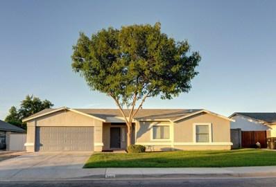 2412 E Garnet Avenue, Mesa, AZ 85204 - MLS#: 5846943