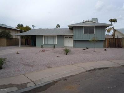 3730 W Banff Lane, Phoenix, AZ 85053 - MLS#: 5846948