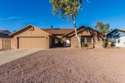 8738 W Mountain View Road, Peoria, AZ 85345 - MLS#: 5846951