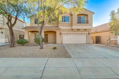7015 W Sophie Lane, Laveen, AZ 85339 - MLS#: 5846959
