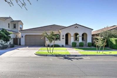 10439 E Pivitol Avenue, Mesa, AZ 85212 - MLS#: 5846961