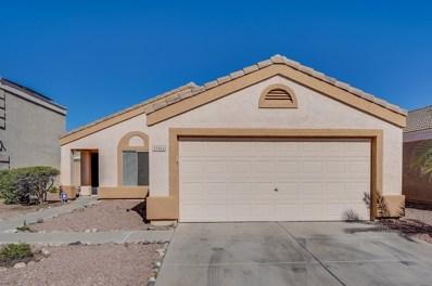 12414 W Flores Drive, El Mirage, AZ 85335 - MLS#: 5846966