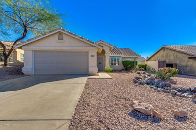 6359 E Virginia Street, Mesa, AZ 85215 - MLS#: 5846971