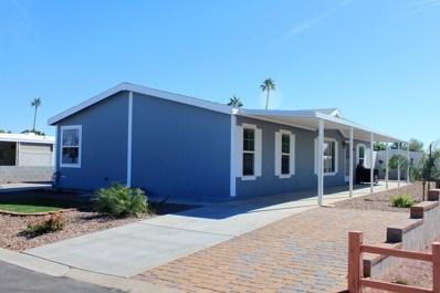 8161 E Cactus Drive, Mesa, AZ 85208 - MLS#: 5846974