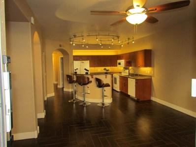 920 E Devonshire Avenue Unit 2009, Phoenix, AZ 85014 - MLS#: 5846982