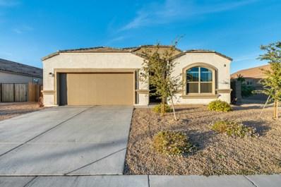 13550 W Desert Moon Way, Peoria, AZ 85383 - MLS#: 5846984