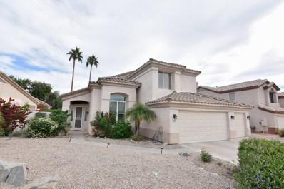 6127 W Irma Lane, Glendale, AZ 85308 - MLS#: 5846985
