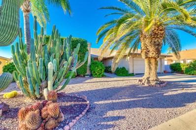 814 S 78TH Street, Mesa, AZ 85208 - MLS#: 5846997