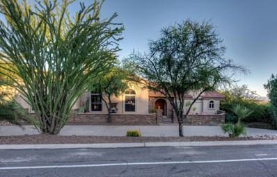 15819 N Boulder Drive, Fountain Hills, AZ 85268 - #: 5847006