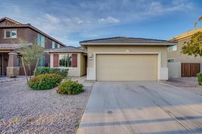 11059 E Sebring Avenue, Mesa, AZ 85212 - MLS#: 5847009