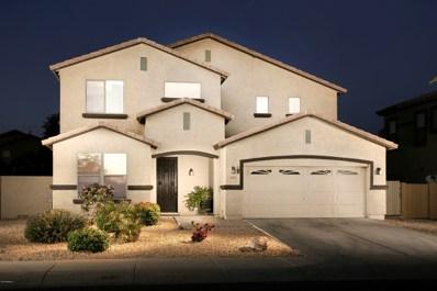 15382 W Monterosa Street, Goodyear, AZ 85395 - MLS#: 5847010
