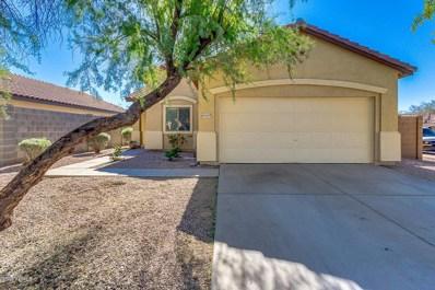 10429 E Abilene Avenue, Mesa, AZ 85208 - MLS#: 5847020