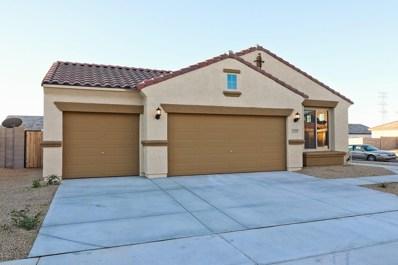 11967 W Rio Vista Lane, Avondale, AZ 85323 - MLS#: 5847022