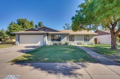11239 N 32ND Avenue, Phoenix, AZ 85029 - MLS#: 5847028