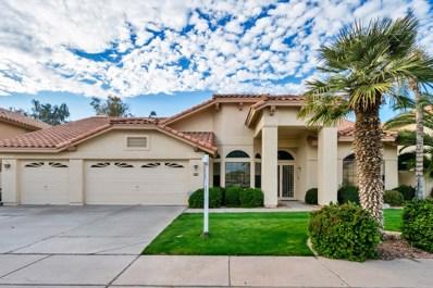 3240 S Ambrosia Drive, Chandler, AZ 85248 - MLS#: 5847029