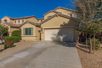 38056 W Merced Street, Maricopa, AZ 85138 - MLS#: 5847030