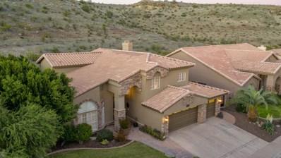 1622 E Nighthawk Way, Phoenix, AZ 85048 - MLS#: 5847032