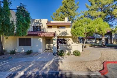 2020 W Union Hills Drive UNIT 237, Phoenix, AZ 85027 - MLS#: 5847036