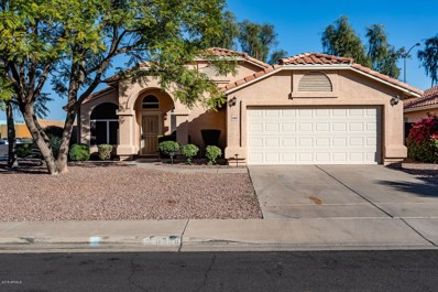 6908 E Lakeview Avenue, Mesa, AZ 85209 - MLS#: 5847043