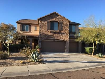 28002 N Sierra Sky Drive, Peoria, AZ 85383 - MLS#: 5847048