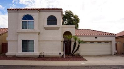 837 E Audrey Lane, Phoenix, AZ 85022 - MLS#: 5847052