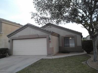 10841 E Arcadia Avenue, Mesa, AZ 85208 - MLS#: 5847057