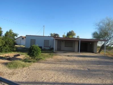 20231 W Hopi Drive, Casa Grande, AZ 85122 - MLS#: 5847064