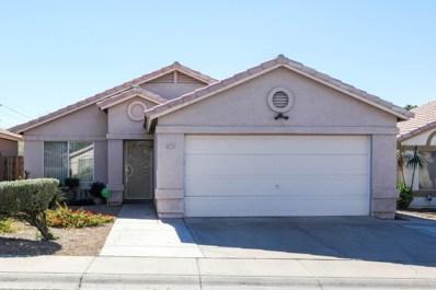 10711 W Turney Avenue, Phoenix, AZ 85037 - MLS#: 5847078