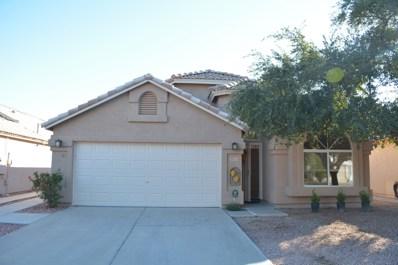 3055 E Kramer Street, Mesa, AZ 85213 - MLS#: 5847082