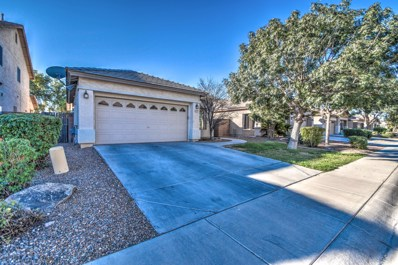 44559 W Bella Trail, Maricopa, AZ 85139 - MLS#: 5847093