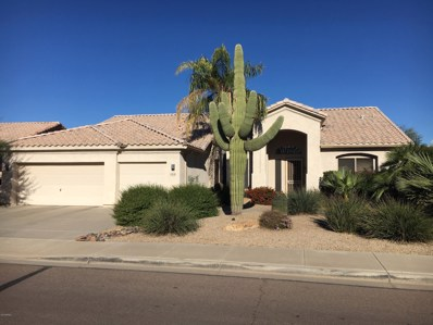13608 W Roanoke Avenue, Goodyear, AZ 85395 - MLS#: 5847120