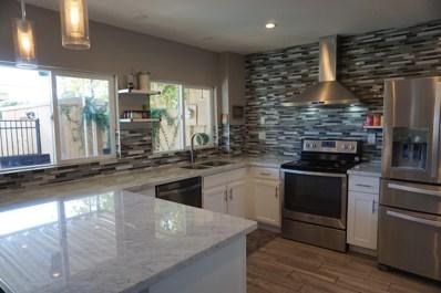 4873 N Granite Reef Road, Scottsdale, AZ 85251 - MLS#: 5847127