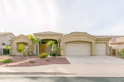 401 W Desert Flower Lane, Phoenix, AZ 85045 - MLS#: 5847131