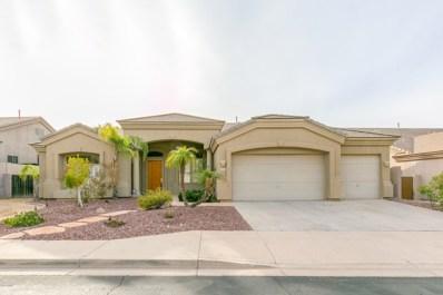 401 W Desert Flower Lane, Phoenix, AZ 85045 - #: 5847131