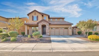 3398 E Plum Street, Gilbert, AZ 85298 - MLS#: 5847135