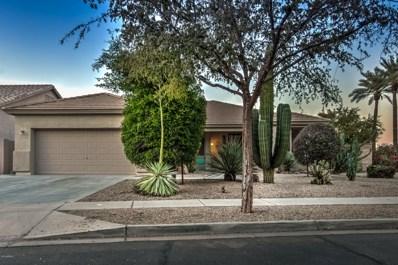 1818 E Valencia Drive, Phoenix, AZ 85042 - MLS#: 5847138