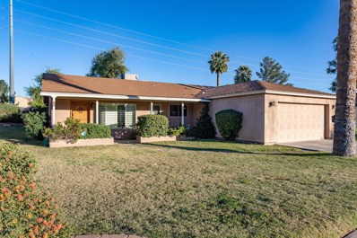 2939 N 47TH Place, Phoenix, AZ 85018 - #: 5847147