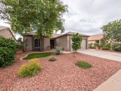 13587 W Tara Lane, Surprise, AZ 85374 - MLS#: 5847152