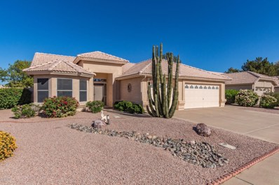 3772 W Linda Lane, Chandler, AZ 85226 - MLS#: 5847154