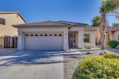 11629 W Adams Street, Avondale, AZ 85323 - #: 5847159