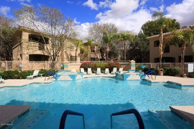 9550 E Thunderbird Road Unit 272, Scottsdale, AZ 85260 - MLS#: 5847171